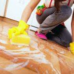 شركة تنظيف بالرياض-0509002910
